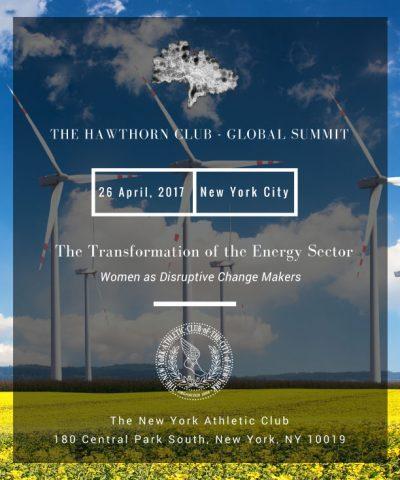 hawthorn-club-global-summit